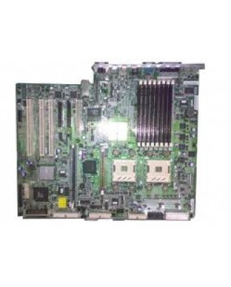IBM 8831 xSeries 236 System Board 13N0879,32R1953,39R7519