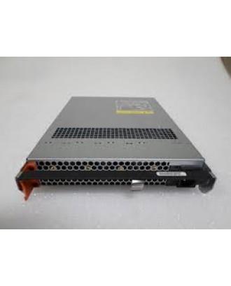 IBM 98Y2218 800 WATT POWER SUPPLY for V3700 EXP2512/EXP2524