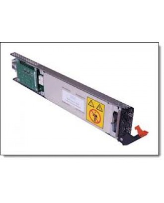 IBM BladeCenter S Battery 17P8979 45W5002 45W4439
