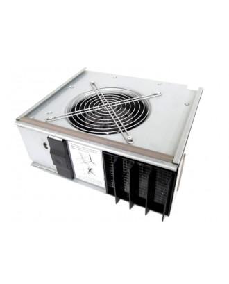 IBM Bladecenter H blower Fan module 31R3301 44E5083 44E8110