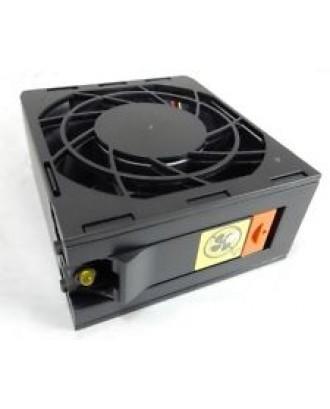 IBM Lenovo System x3500 M5 Fan