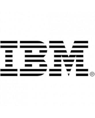 IBM N2125 SAS/SATA HBA FOR SYSTEM X