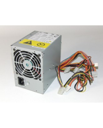 IBM NETINITY 3000 POWER SUPPLY 330WATT