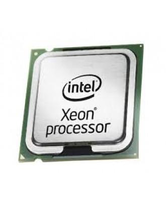 IBM PROCESSOR INTEL XEON 3GHZ with Heat Sink