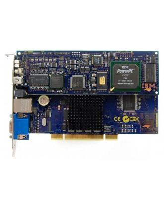 IBM Remote Supervisor Adapter II eServer xSeries FRU: