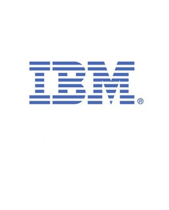 IBM SAS Power Cable