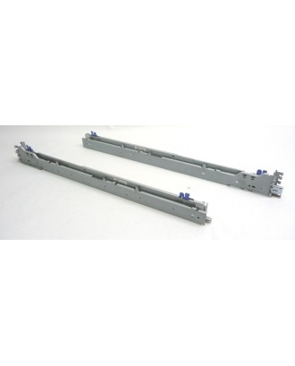 IBM Server x345 / x346 Server Rack Rails Kit 90P4049