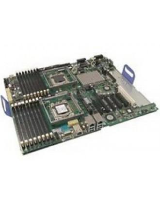 IBM System board 81Y6004 69Y0961 69Y3752 81Y6003 X3400M3 X3500M3
