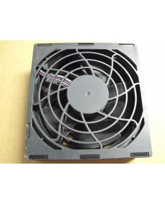 IBM X3400 X3500 46D0338 44E4563 Server Fan