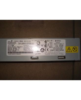 IBM X3550 Server Replacement Power Supply