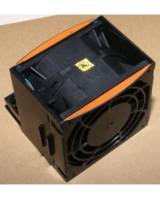 IBM X3650 Hot swap cooling fan