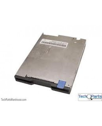 IBM XSERIES 1.44MB FLOPPY DISK DRIVE 36L8645 MPF820