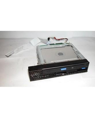 IBM eServer x335 CDROM and Floppy Drive