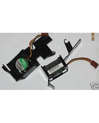 IBM eServer x335 CPU Fan Cooling Assembly 24P0844 24P0892