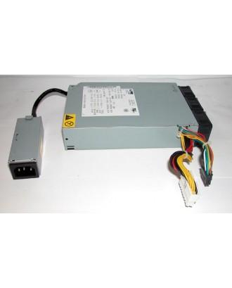 IBM eServer x335 Power Supply 332W  49P2090 49P2089