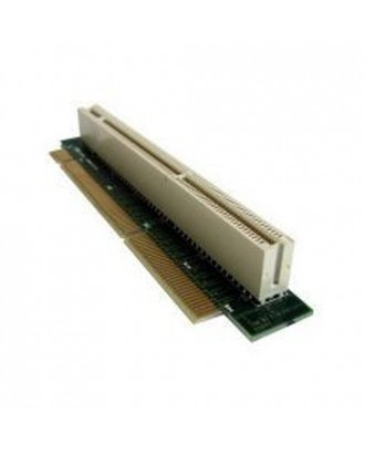 IBM eServer x335 Server PCI Riser Card 25P3359 32P0801