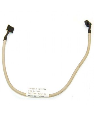 IBM eServer x335 Server Switch & USB Cable