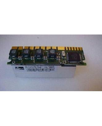 IBM eServer x335 VOLTAGE REGULATOR MODULE VRM 1U/52A