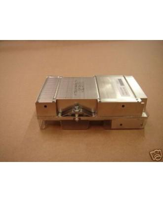 IBM eServer x336 Heatsink
