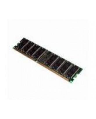 IBM eServer x336 Memory 1 GB PC2-3200 DRR2 RDIMM