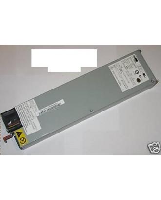 IBM eServer x336 Power supply 585 Watt