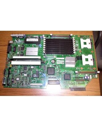 IBM eServer x336 SYSTEM BOARD (MOTHERBOARD)