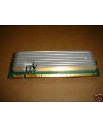 IBM eServer x336 Voltage Regulator Module VRM