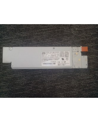 IBM eServer x346 Server Power supply unit