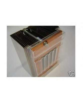IBM x225 COPPER BASE HEATSINK