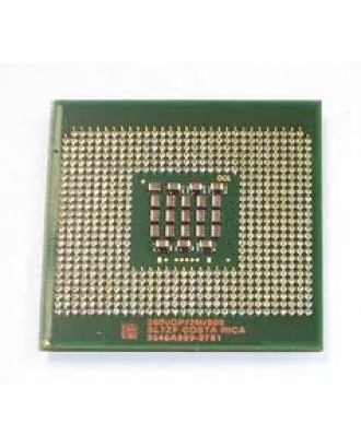IBM x236 64-bit Intel® Xeon® Processor 3.00E GHz, 2M Cache, 800