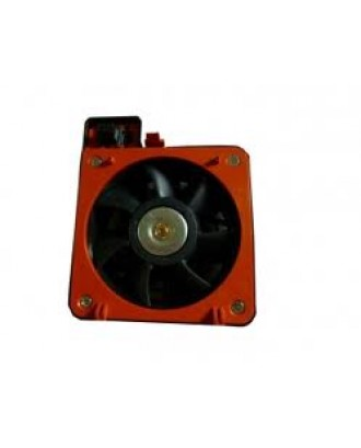 IBM x236 92MM REAR FAN ASSEMBLY