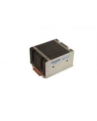 IBM x236 Heatsink