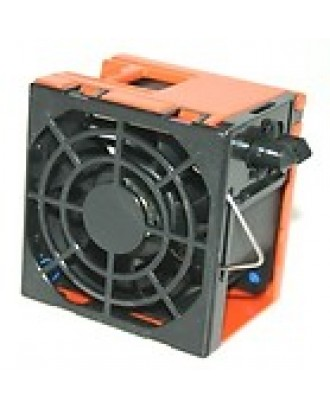 IBM x236 IBM HOT SWAP fan assembly  26K4768 40K6459 40K6481