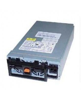 IBM x236 Power Supply 670  Watt 74P4456 - 39Y7344 - 74P4455