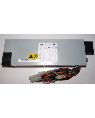 IBM x306 Power Supply 300W