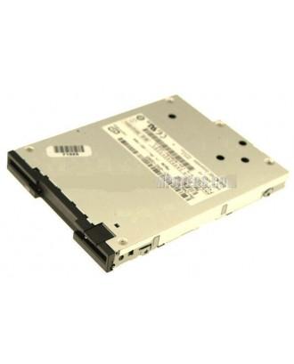 IBM x345 1.44MB Slim Black Floppy Drive