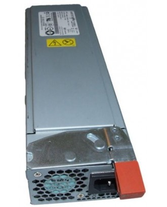 IBM x345 Power supply 514W Hot Swap