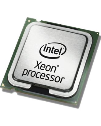 IBM x345 Server Dual Xeon 3GHz