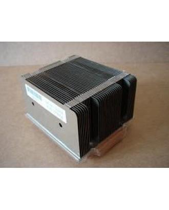 IBM x346 Heatsink