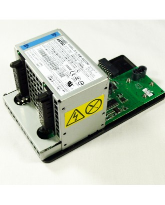 IBM x346 POWER CAGE 74P4412