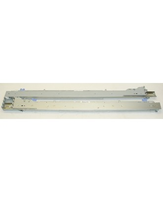 IBM x346 rack-mount kit