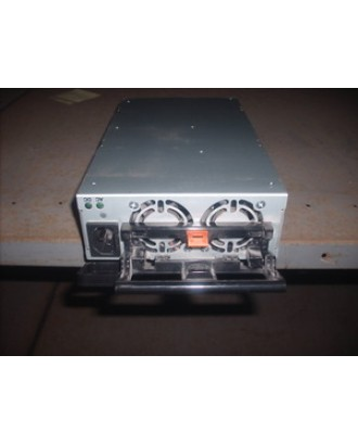 IBM xSeries 235 Power Supply 560W