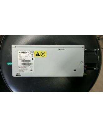INTEL APP4650WPSU HP-R650FF3 650W REDUNDANT POWER SUPPLY