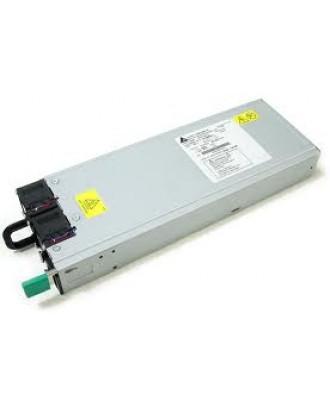 INTEL C41625-006 SR2500 PSU 700W HOT-SWAP DPS-700EB A