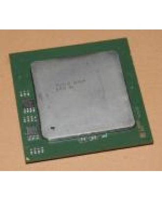 INTEL SL8EY XEON MP 3.33GHz 8MB L3 CACHE 667FSB SOCKET 604 CPU