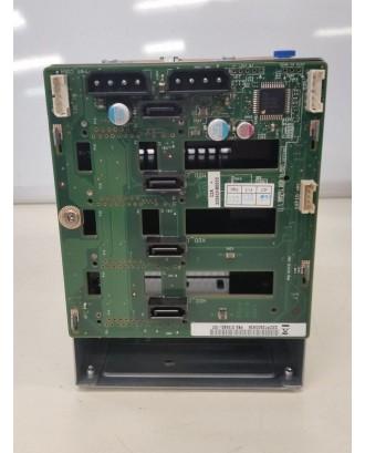 Intel Drive Enclosure FUP4X35HSDK 4 x 3.5 Bays