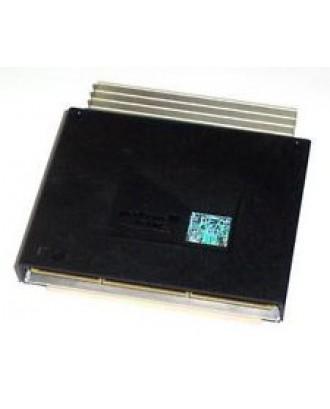 Intel Pentium 3 Xeon Pocessor 700 MHz 1M Cache 100 MHZ