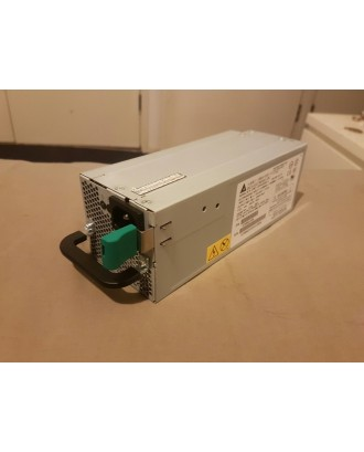 Intel Server Delta DPS-600SB A E35862-006 Redundant Power supply