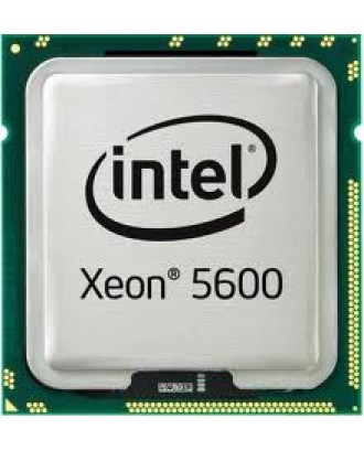 Intel Xeon E5520 2.26 GHz 4-core 8MB L3 Cache 80W DDR3-1066 HT P