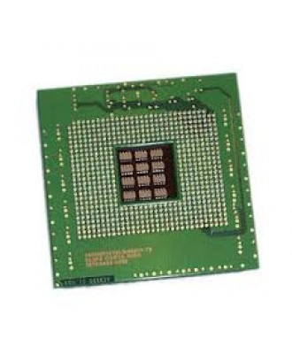 Intel Xeon Processor 1.40 GHz, 512K Cache, 400 MHz FSB with Heat